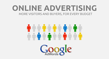 Curso de Google Adwords Madrid Marketing Digital