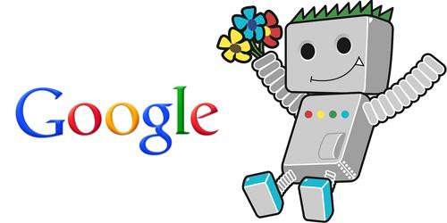 googlebot-agencia seo madrid